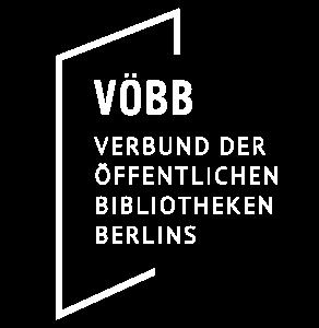 www.voebb.de mein konto